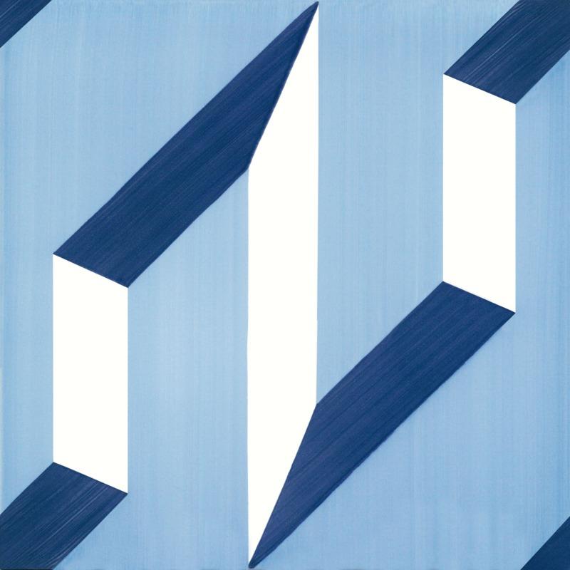 blu-ponti-decor-type-1