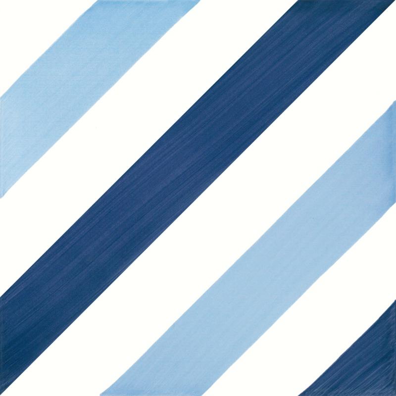 blu-ponti-decor-type-3