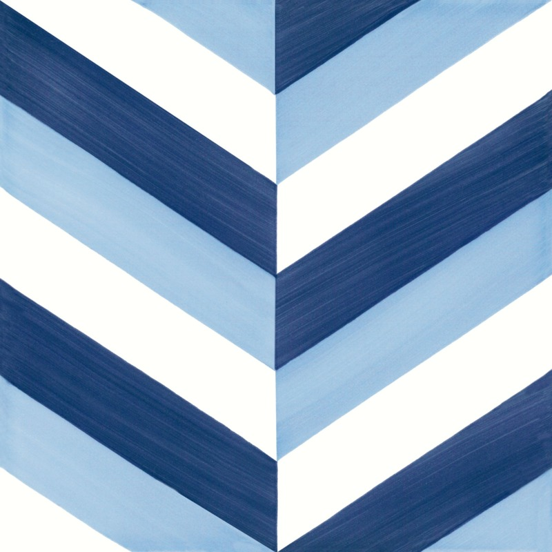 blu-ponti-decor-type-5