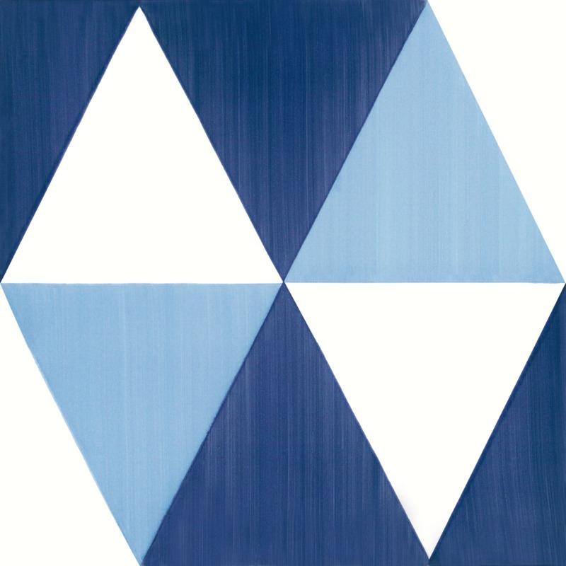 blu-ponti-decor-type-7
