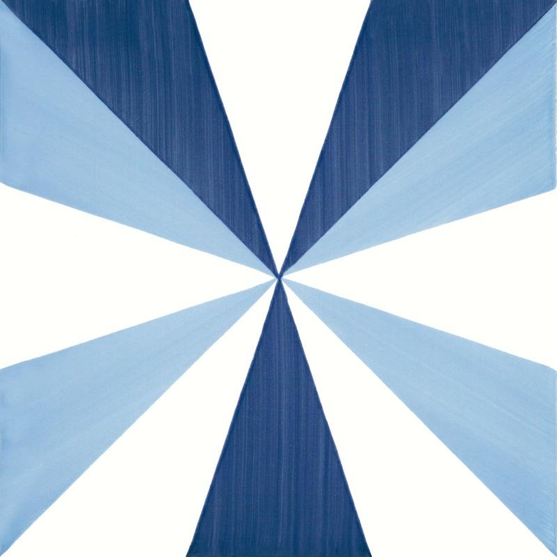 blu-ponti-decor-type-9