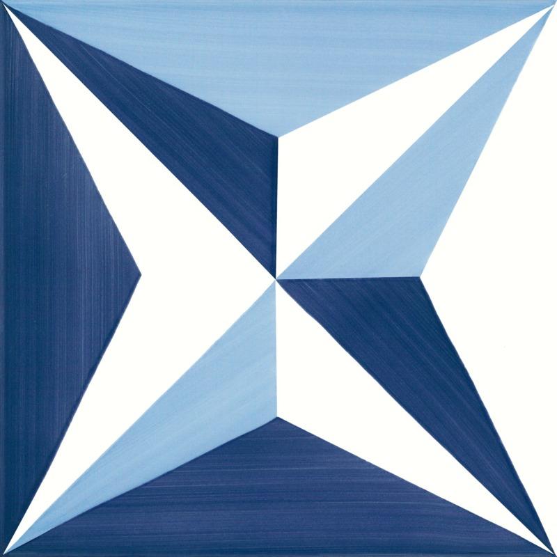 blu-ponti-decor-type-10