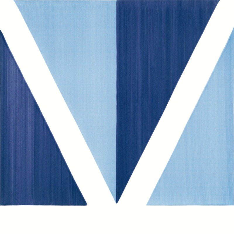 blu-ponti-decor-type-15