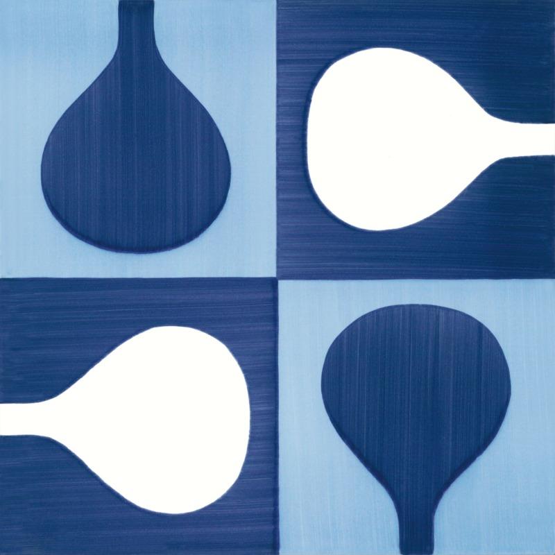 blu-ponti-decor-type-20