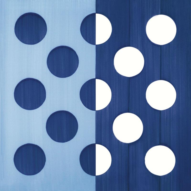 blu-ponti-decor-type-22