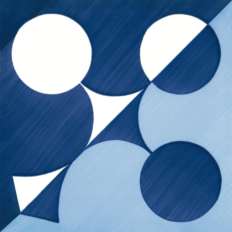 blu-ponti-decor-type-23