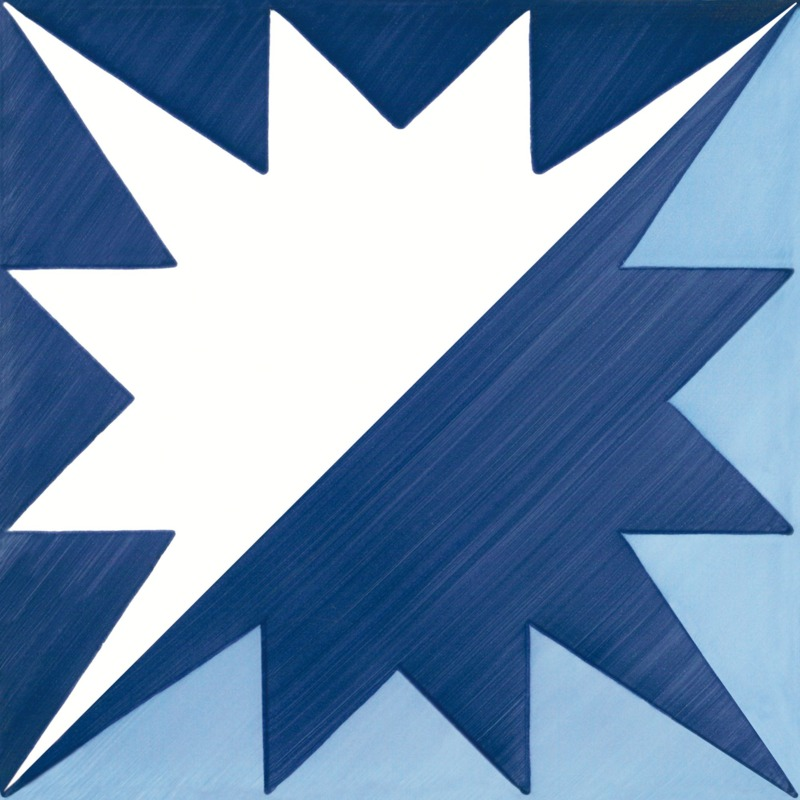 blu-ponti-decor-type-25