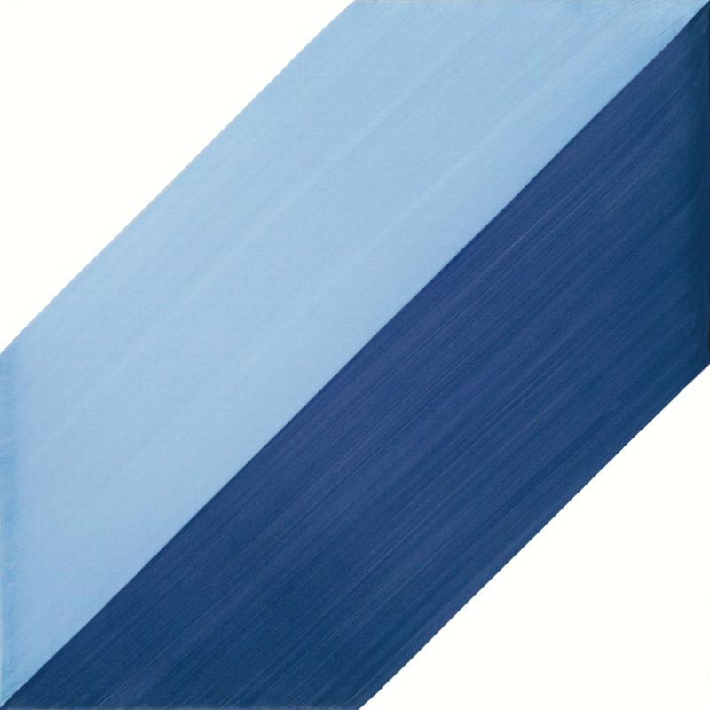 blu-ponti-decor-type-26