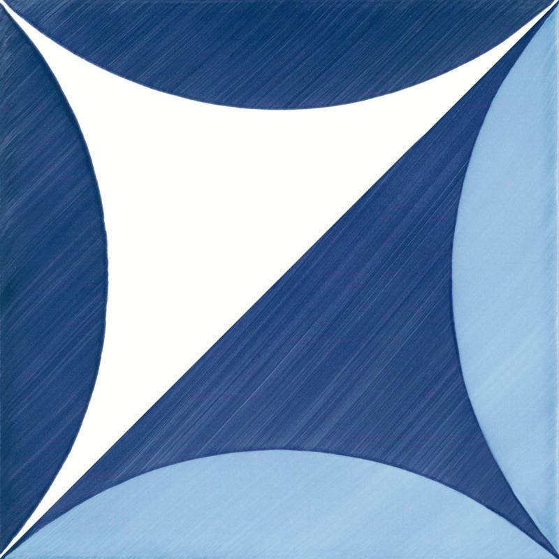 blu-ponti-decor-type-27