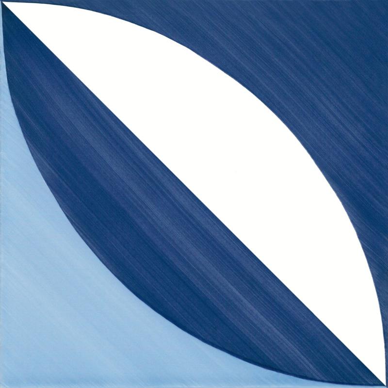 blu-ponti-decor-type-30