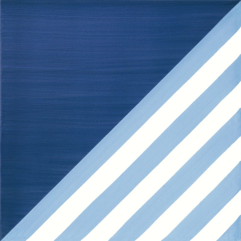 blu-ponti-decor-type-33