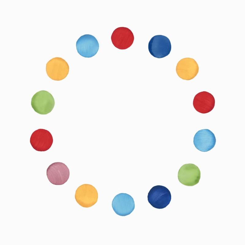puntini-dot-4