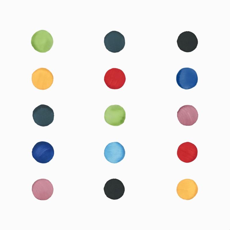 puntini-dot-6