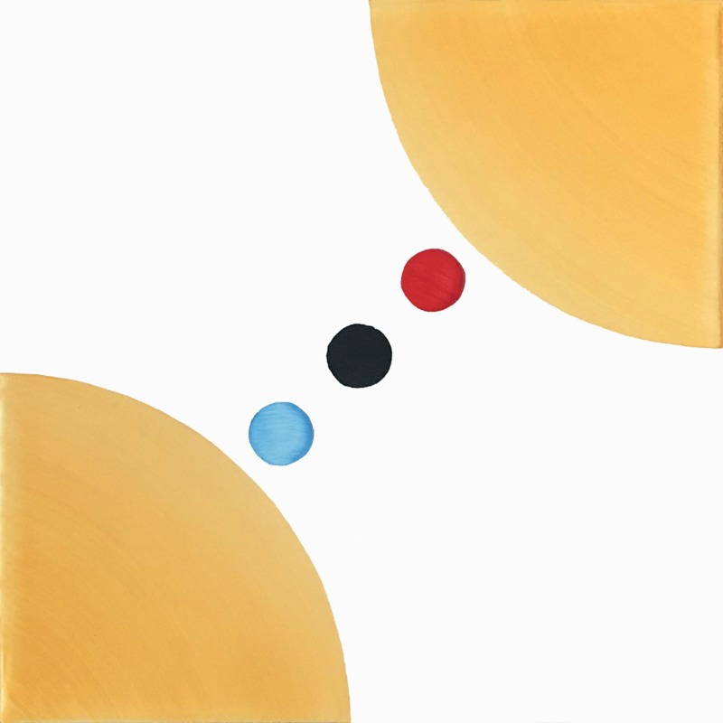 puntini-dot-7
