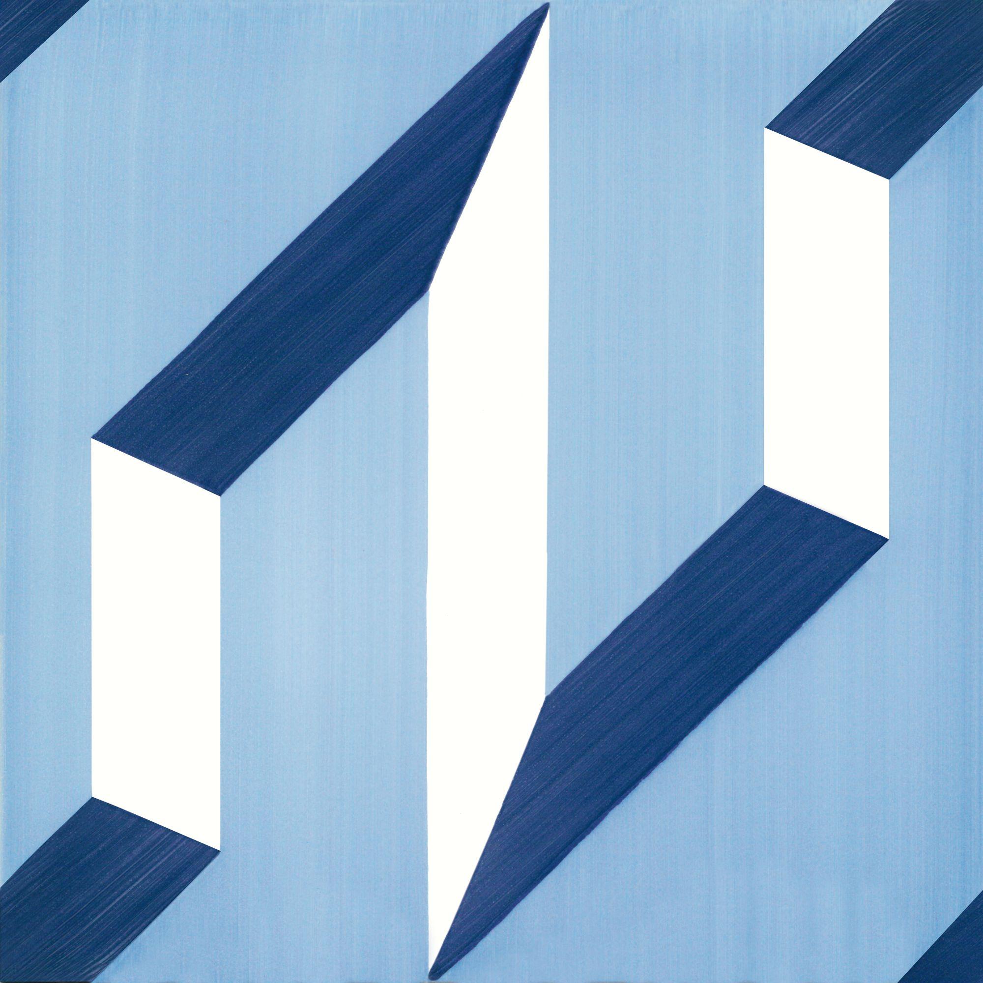 blu-ponti-decoro-tipo-1