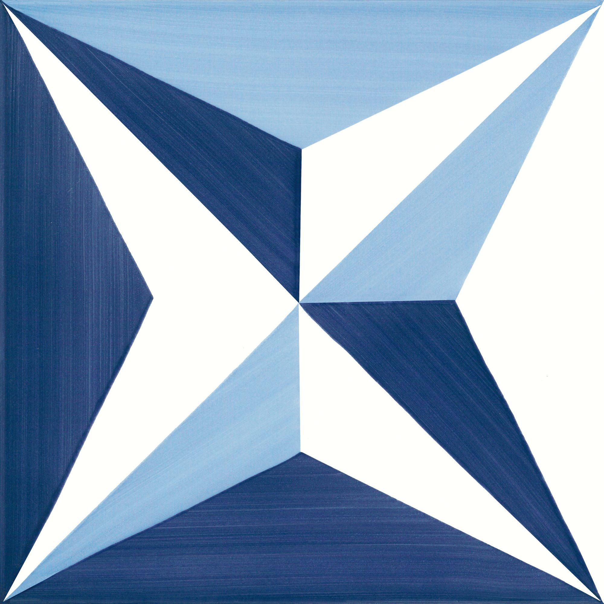 blu-ponti-decoro-tipo-10