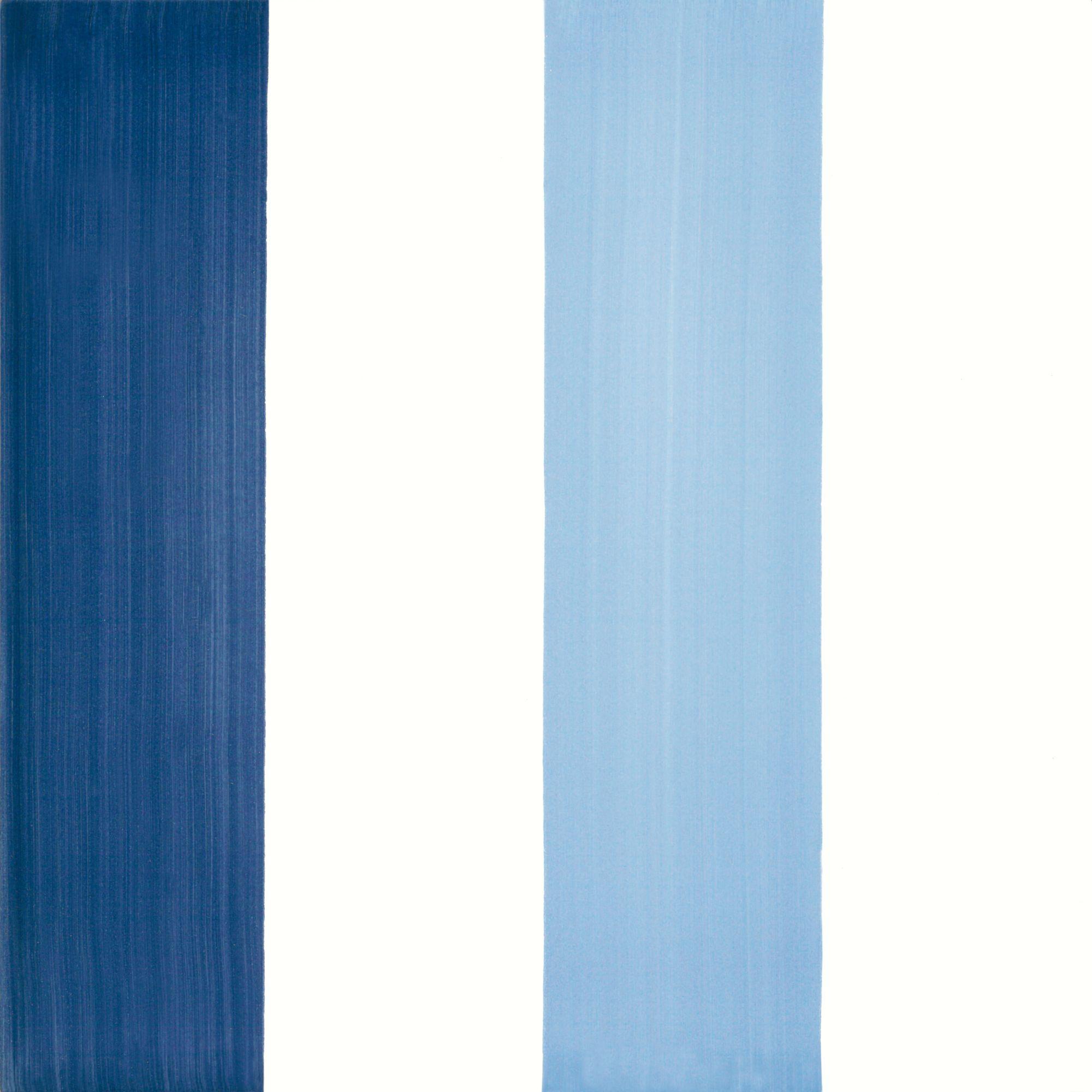 blu-ponti-decoro-tipo-18