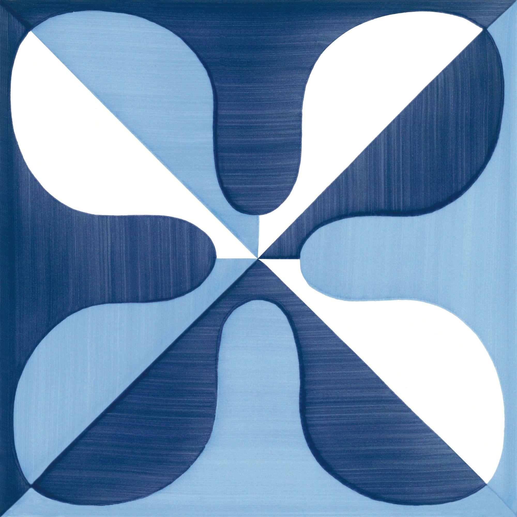 blu-ponti-decoro-tipo-19