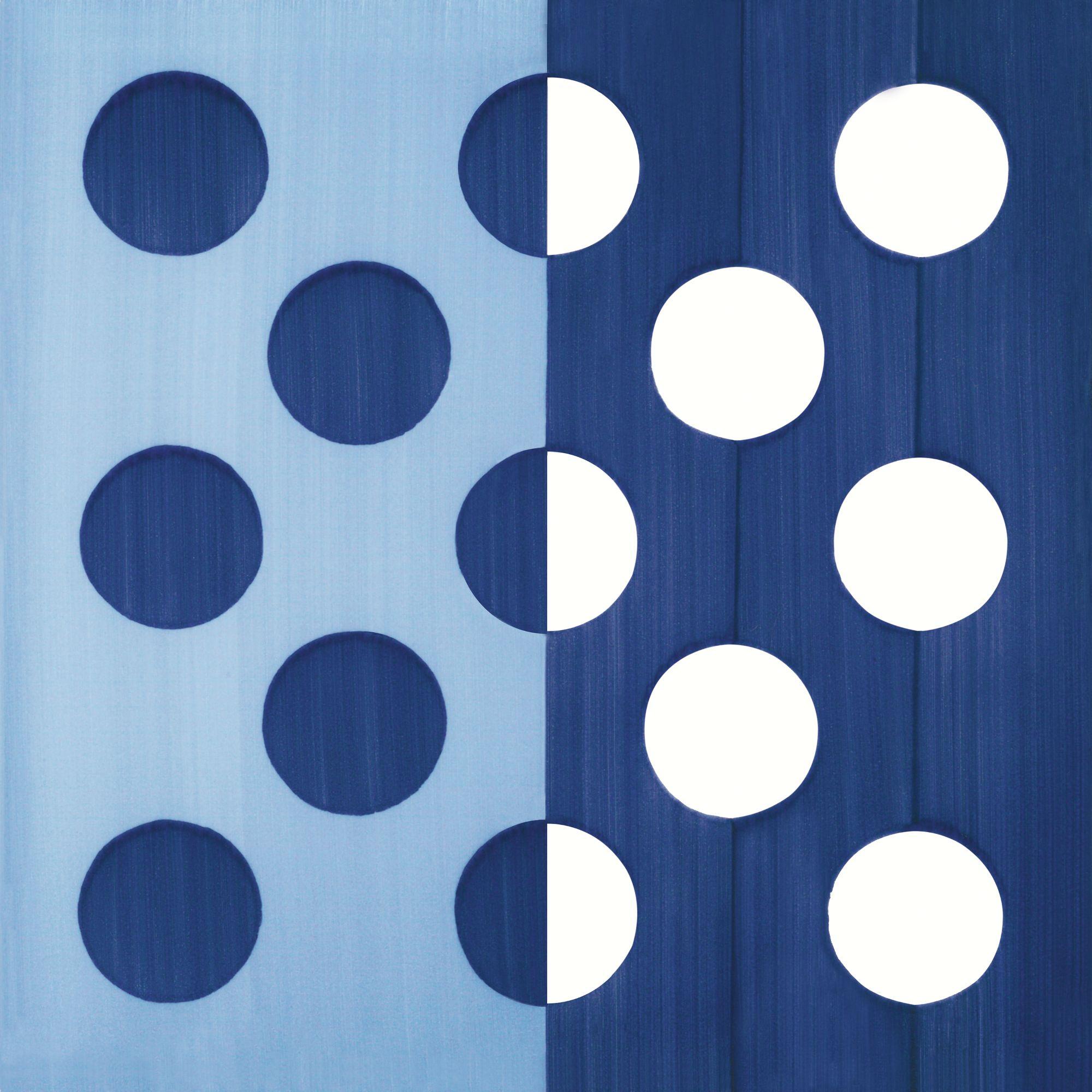 blu-ponti-decoro-tipo-22
