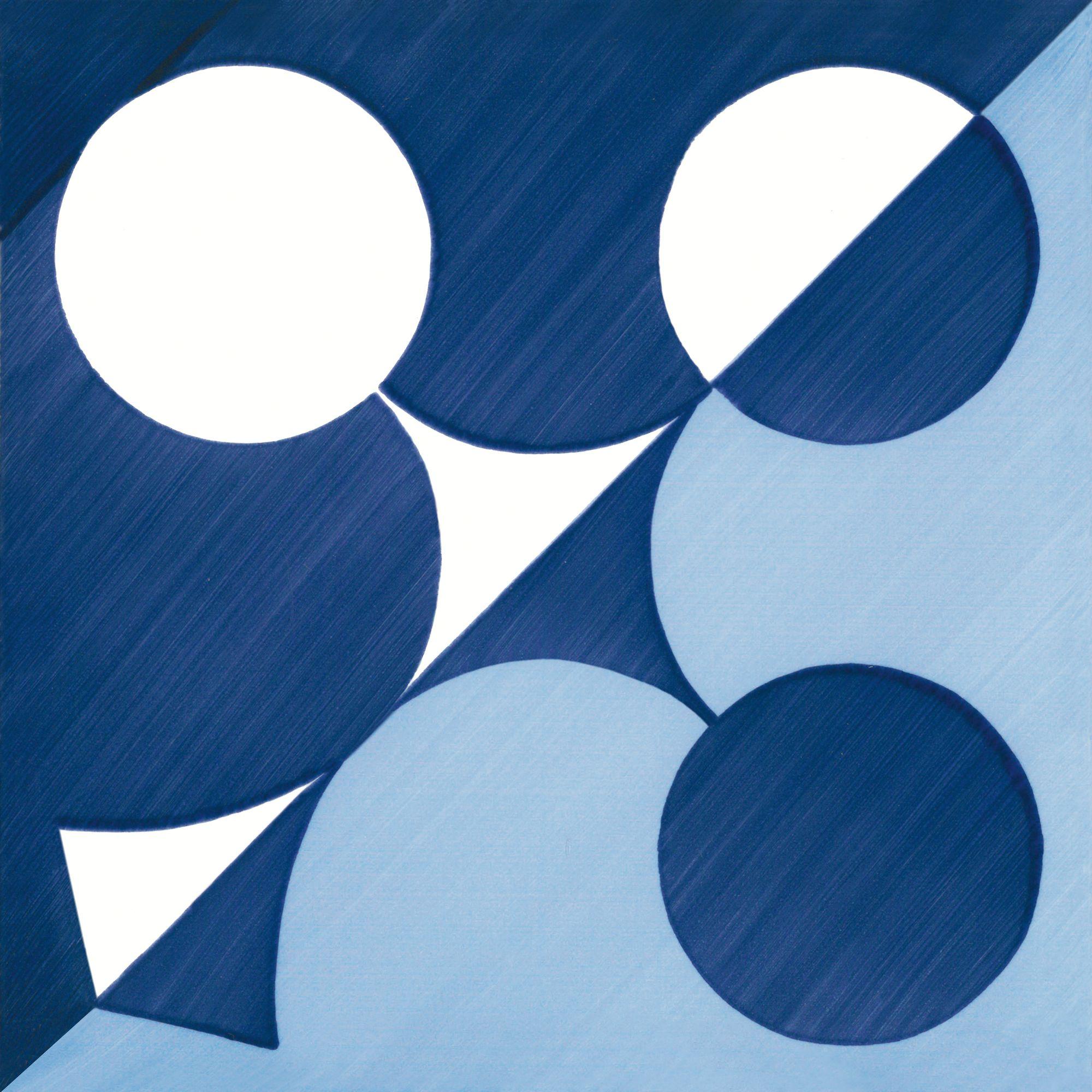 blu-ponti-decoro-tipo-23